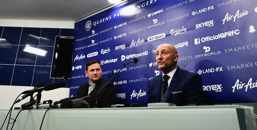 Ian_Holloway_Press_Conference_02.jpg