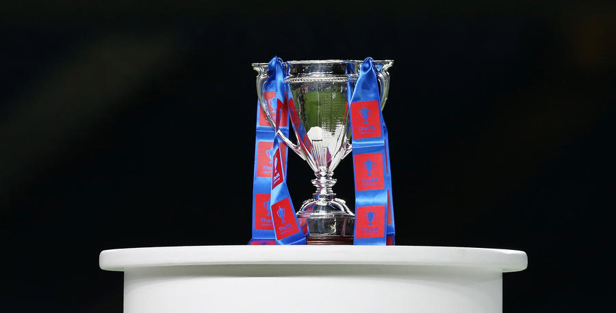 FA_Youth_Cup_Trophy_01.jpg