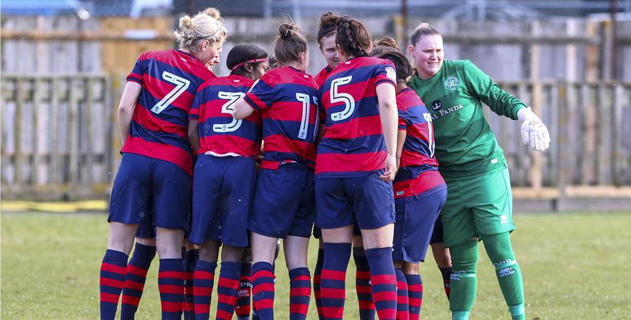 QPR Women