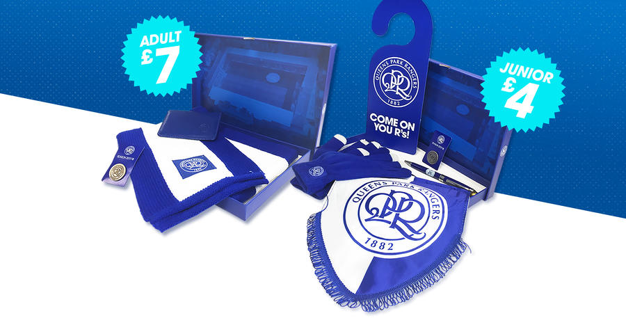 2560x1300-MemberPack-Sale.jpg