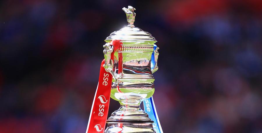 FA_Womens_Cup_01.jpg