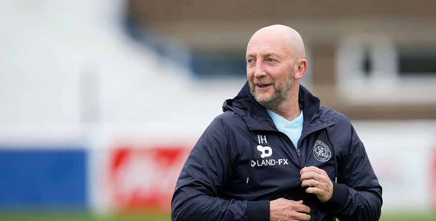 Ian_Holloway_Training_04.jpg (1)