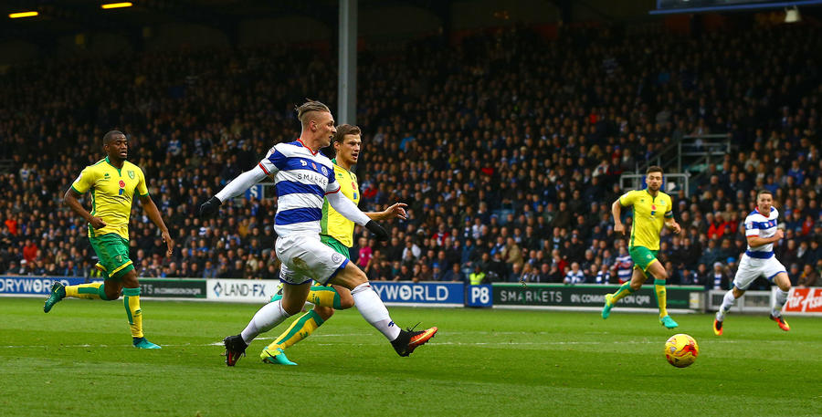 Highlights_QPR_Norwich_01.jpg