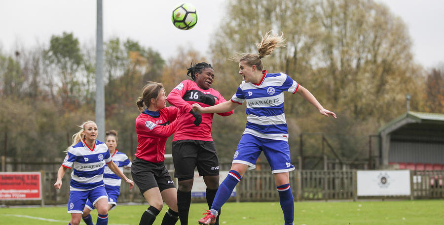Ladies_QPR_Actonians_01.jpg