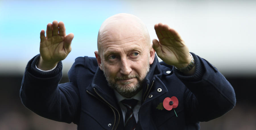 Ian_Holloway_Poppy_02.jpg