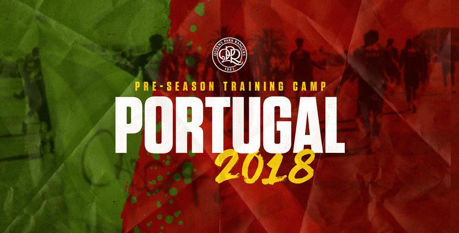 2560x1300-PreSeason-Portugal.jpg