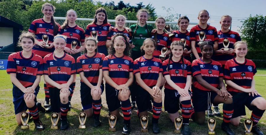QPR GIRLS 201718.jpg