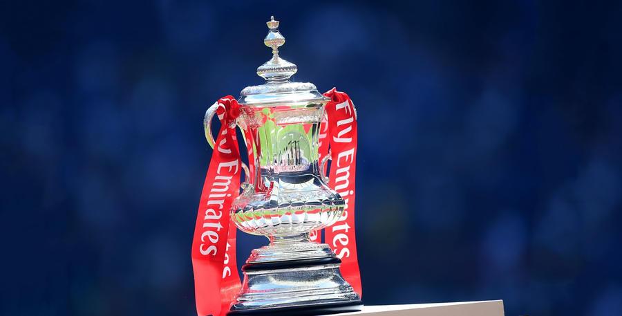 FA_Cup_01.jpg