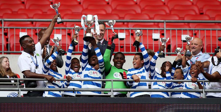 EFL_Kids_Cup_03.jpg