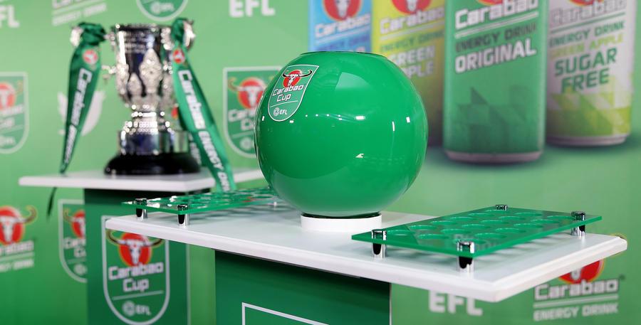 Carabao_Cup_2560.jpg