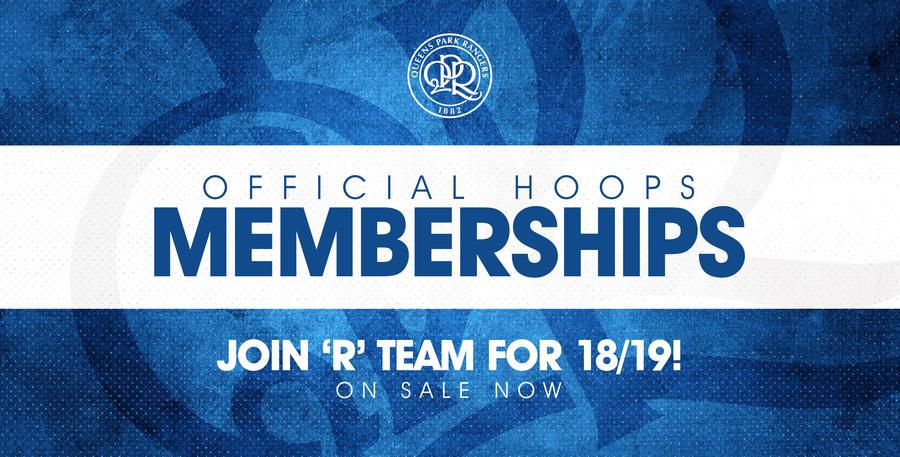 2560x1300-Memberships-2018-v3.jpg