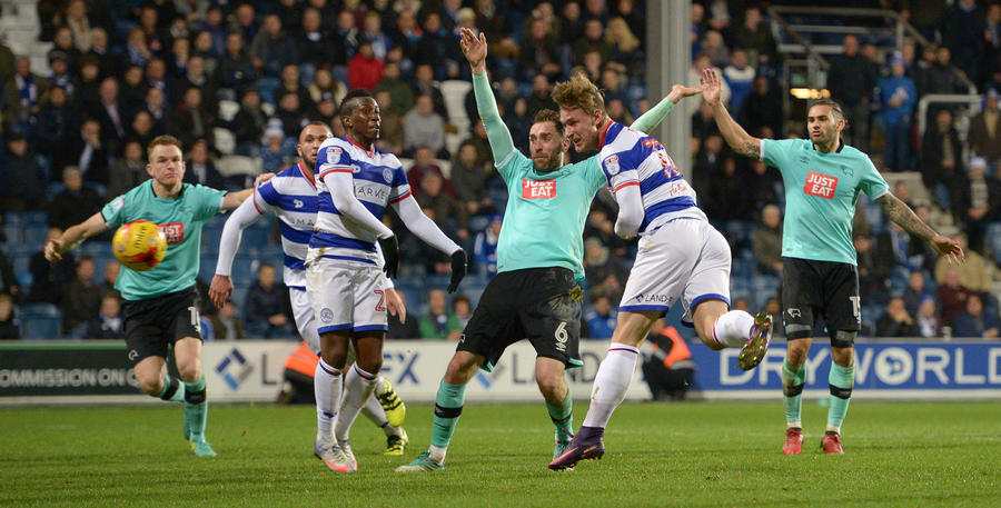 QPR_Derby_Highlights.jpg