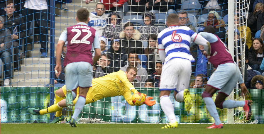 QPR_AstonVilla_Highlights.jpg