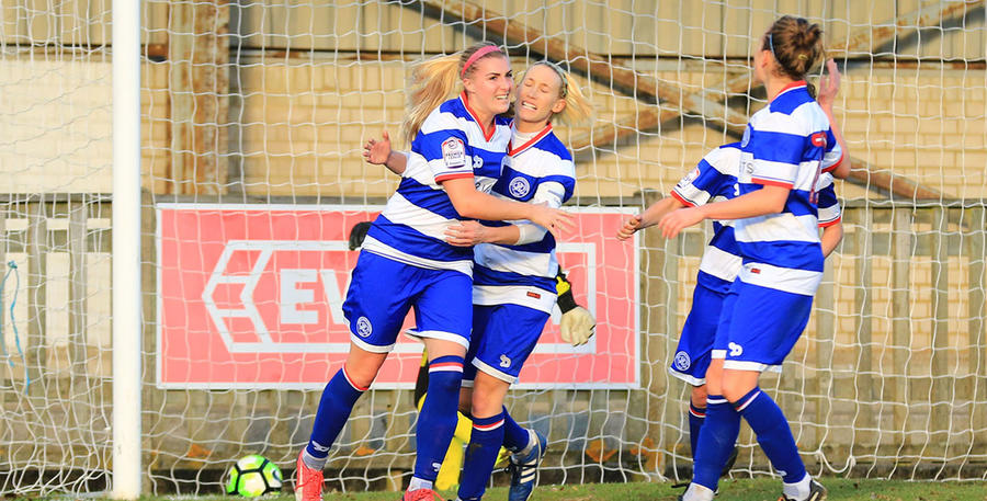 QPRLadies_WestHamLadies_Report.jpg