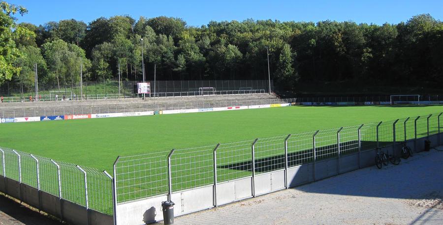 Hugo_Koch_Stadium_01.jpg