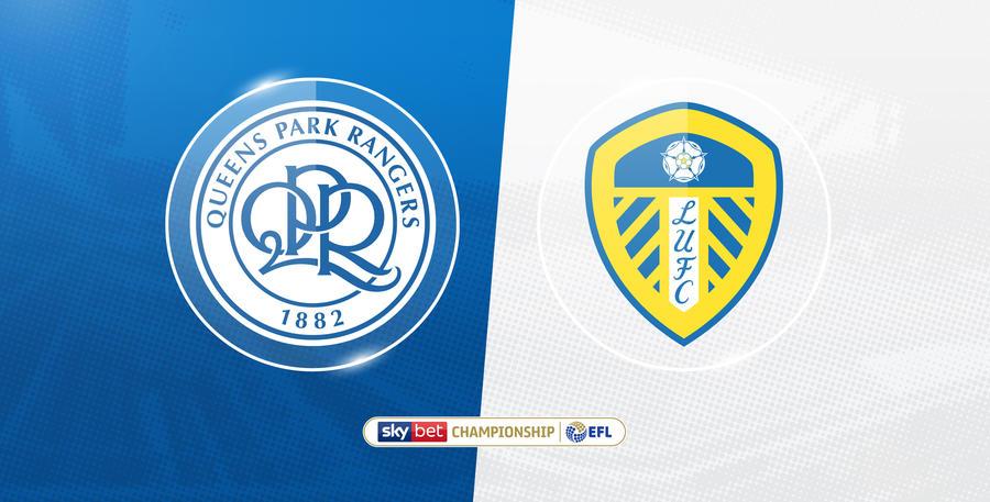 2560x1300-Fixture-Leeds-H.jpg