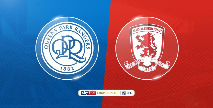 2560x1300-Fixture-Middlesbrough-H.jpg