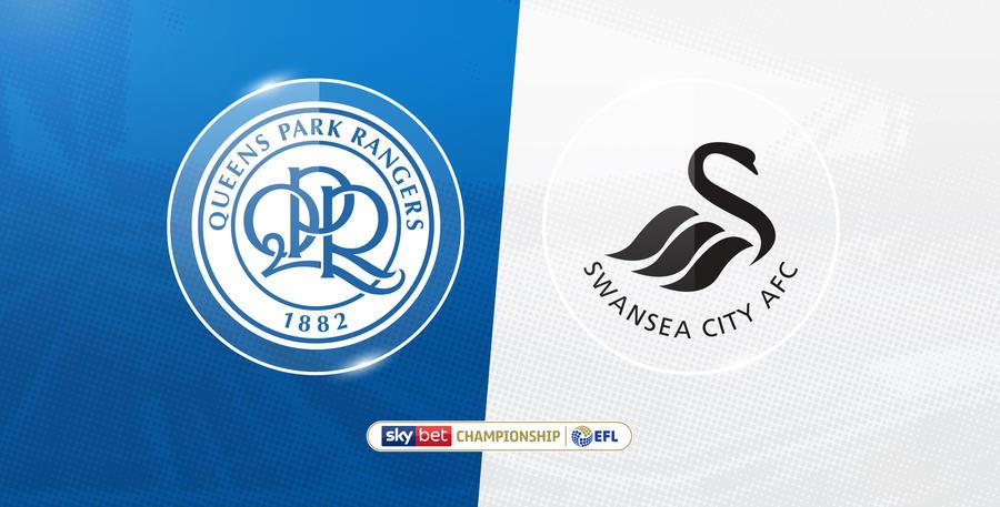 2560x1300-Fixture-Swansea-H.jpg