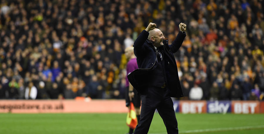 Ian_Holloway_Wolves_01.jpg (1)
