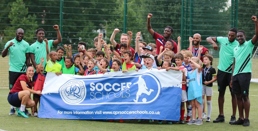Soccer_schools_3.jpg