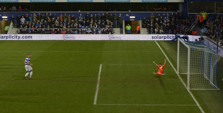 QPR_Blackburn_FACup_Highlights.jpg