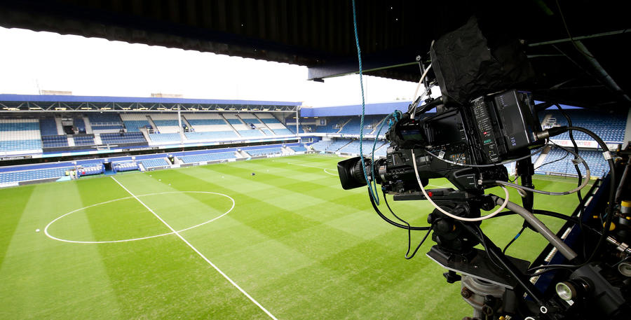 QPR_TV_LoftusRd_01.jpg (2)