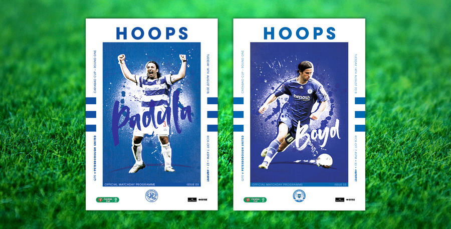 QPR COVER GRAPHIC 2560 X 1300.jpg (1)
