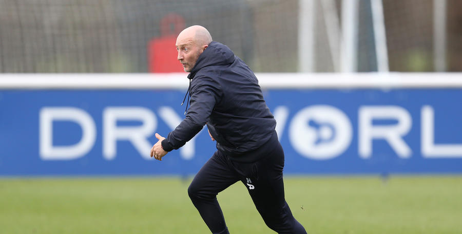 Ian_Holloway_Training_07.jpg