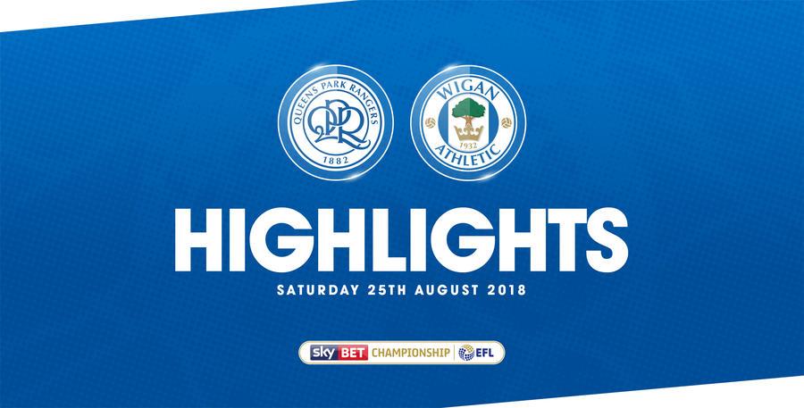 2560x1300-Highlights-Wigan.jpg