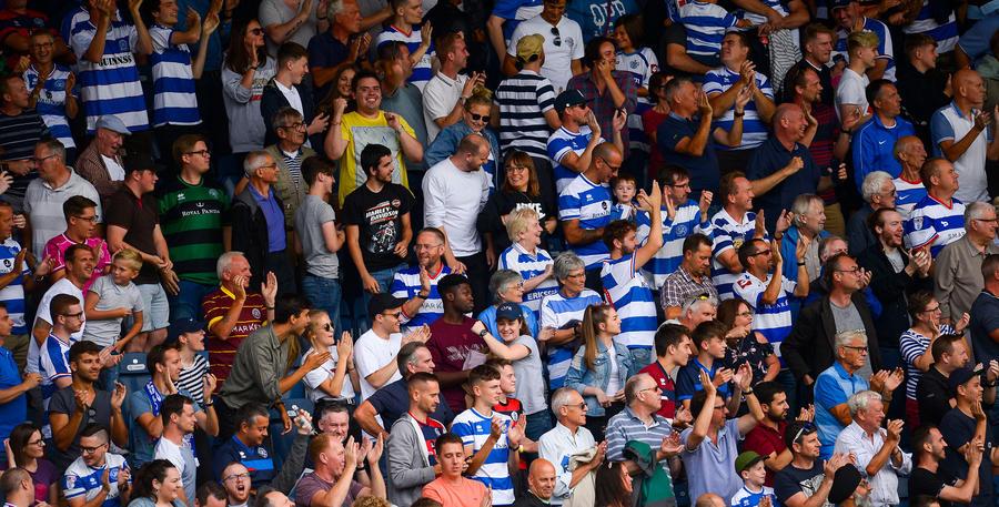 QPR_Fans_SheffUtd_01.jpg