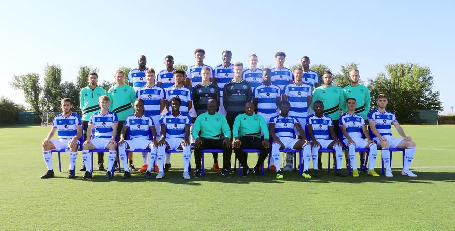 U23s_Team_Photo_18-19.jpg