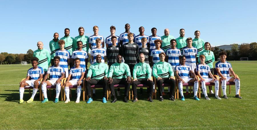 U18s-Team-Photo-18-19.jpg