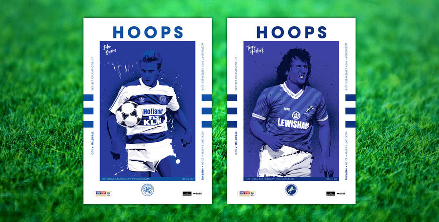 QPR COVER GRAPHIC 2560 X 1300.jpg (4)