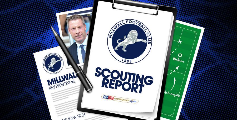 2560x1300-Scouting-Millwall.jpg