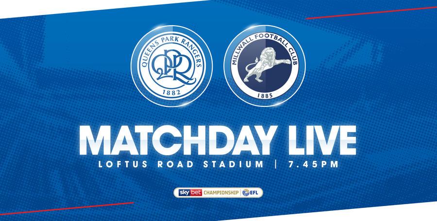 2560x1300-Matchday-Millwall-H.jpg