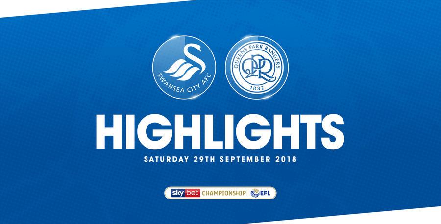 2560x1300-Highlights-Swansea.jpg