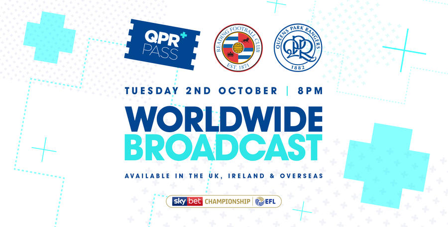 2560x1300-QPRplus-Reading-A.jpg (1)