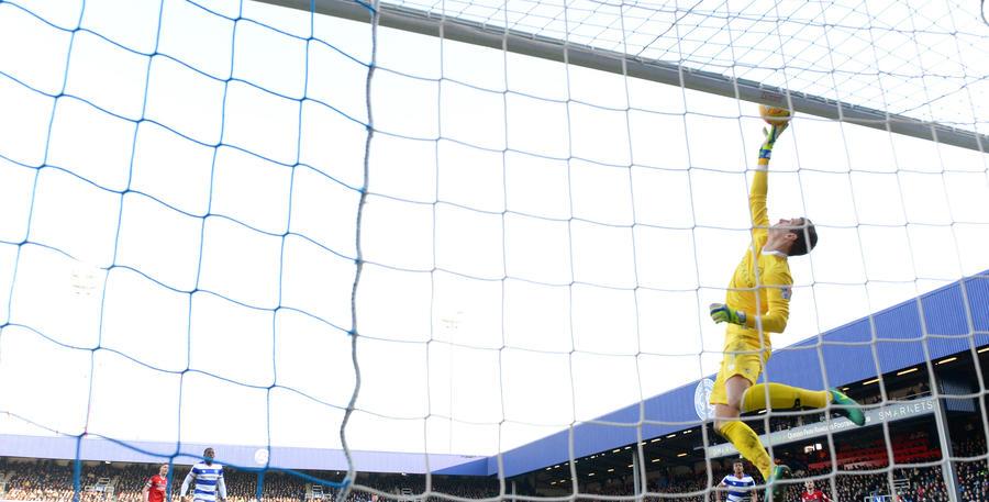 Alex_Smithies_Fulham_01.jpg (1)