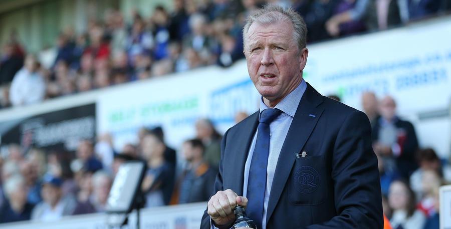 Steve_McClaren_Ipswich_01.jpg