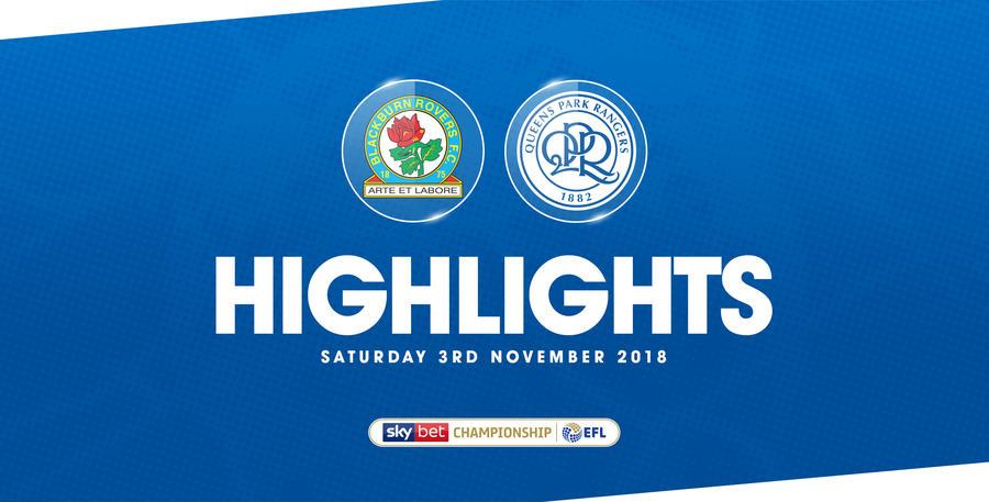 2560x1300-Highlights-Blackburn.jpg