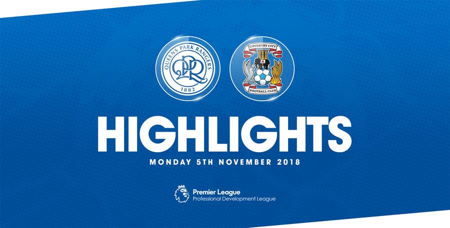 2560x1300-Highlights-CoventryU23.jpg