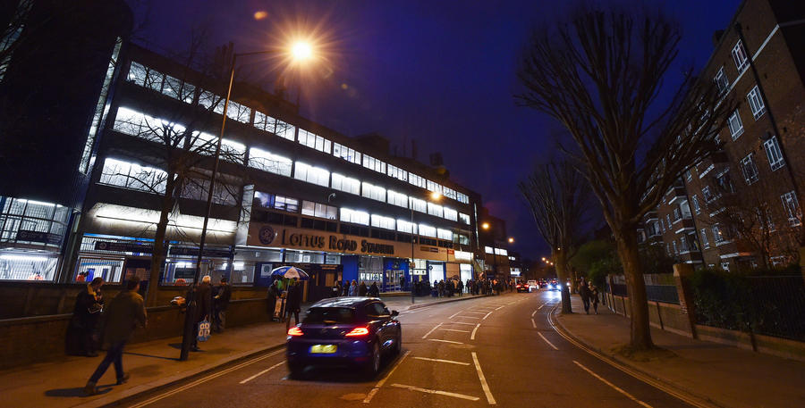 Loftus_Road_Night_01.jpg