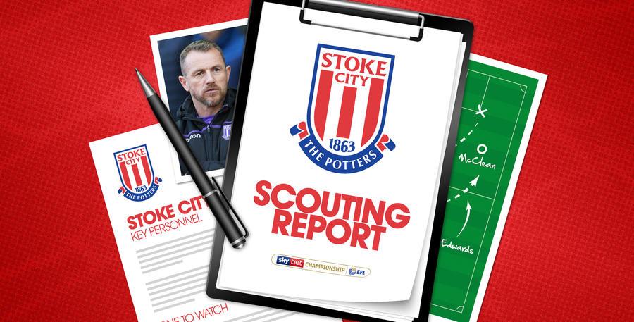 2560x1300-Scouting-Stoke-A.jpg