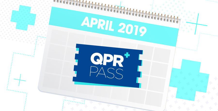 2560x1300-QPRplus-April.jpg
