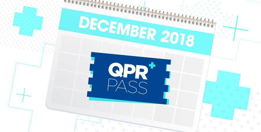 2560x1300-QPRplus-December.jpg