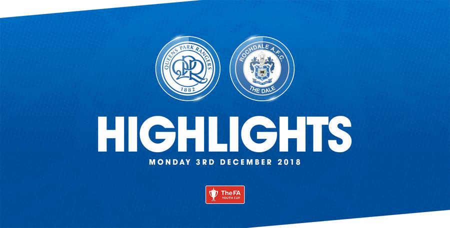 2560x1300-Highlights-Rochdale.jpg