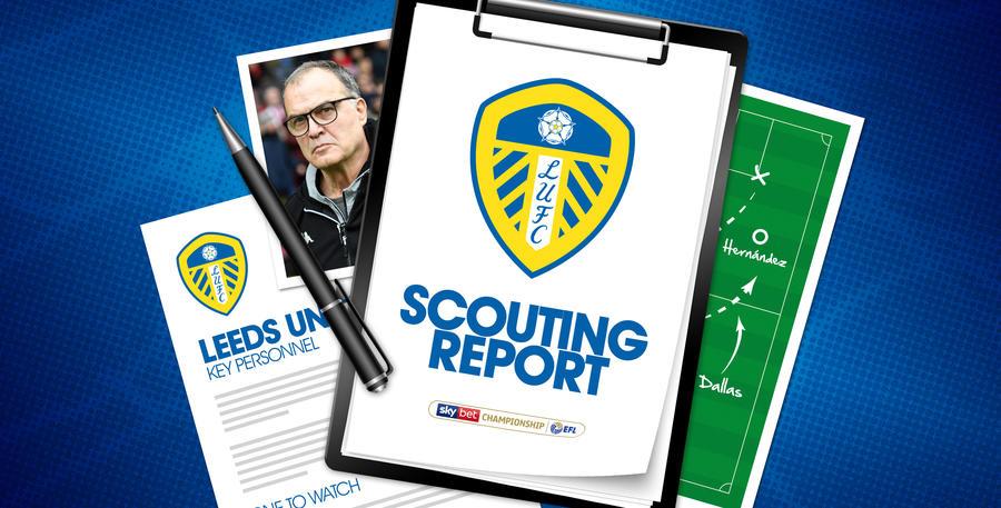 2560x1300-Scouting-Leeds.jpg