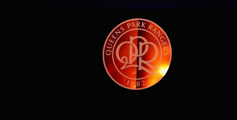 QPR_Logo_Sun_01.jpg