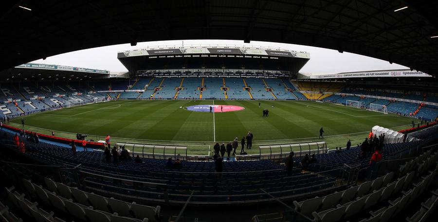 Leeds_United_Elland_Road_01.jpg