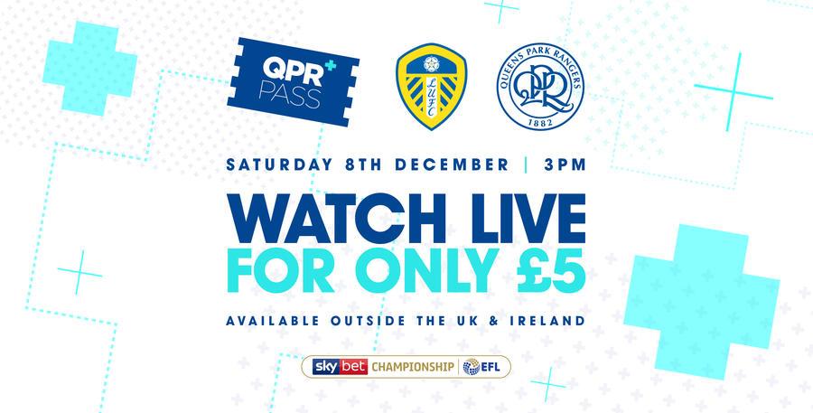 2560x1300-QPRplus-Leeds-A.jpg